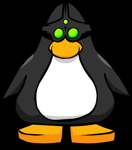 File:Dark Vision Goggles PC.png