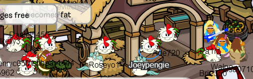 File:JWPengie's brother chickens.png