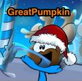 Thumbnail for version as of 20:19, November 12, 2013