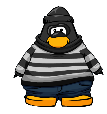 File:Robber1.png