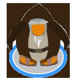 Club penguin dating dum