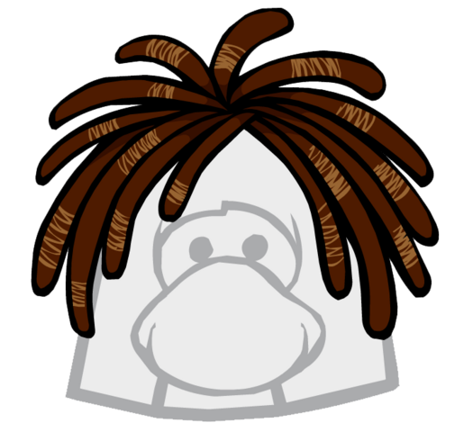 File:The Surf Knot clothing icon ID 662 updated.png