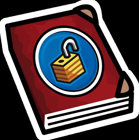 File:Treasure Book icon.png