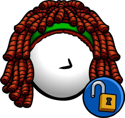 File:11345 icon.png