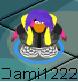 File:Dami1222 Club Penguin.png