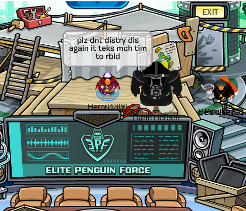 File:Darth Herbert Spotted at EPF.png