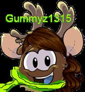 File:Gummyz1315 Reindeer.png