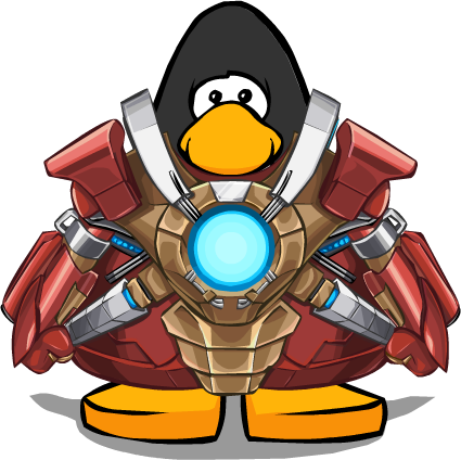 File:Heartbreaker Armor from a Player Card.png