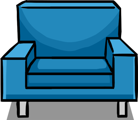 File:Modern Chair.png