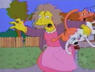 File:SimpsonsCatLady.jpg