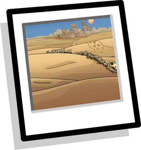 File:Tatooine'sDesertBGIcon.png