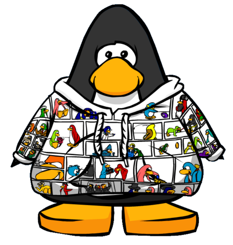 File:Waddle On Hoodie from a Player Card.PNG