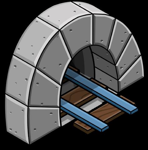 File:Blue Line Tunnel IG.png