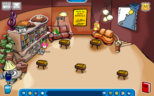 File:Book Room during Earth Day 2010.png