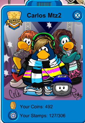 File:Club Penguin pc.png