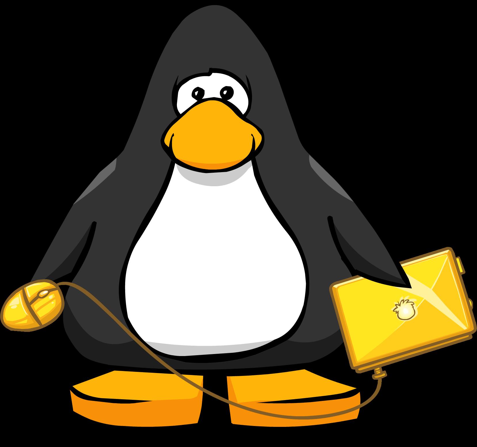 File:GoldenLaptopPC.png