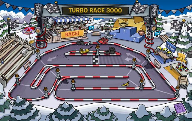 File:Turbo Race 3000 Stadium.png