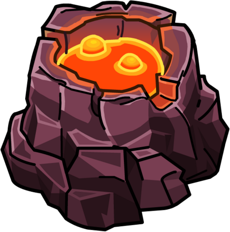 File:Volcano (furniture).png