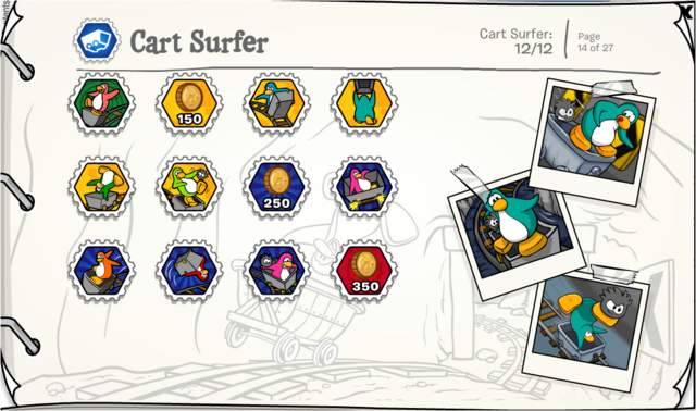 File:All Cart Surfer Stamps.png