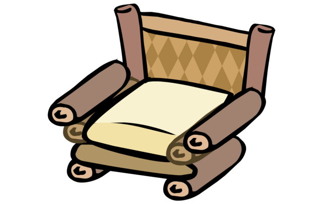 File:BambooChair5.png
