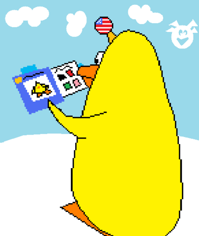 File:Bigbird96Art-AddingPin.png