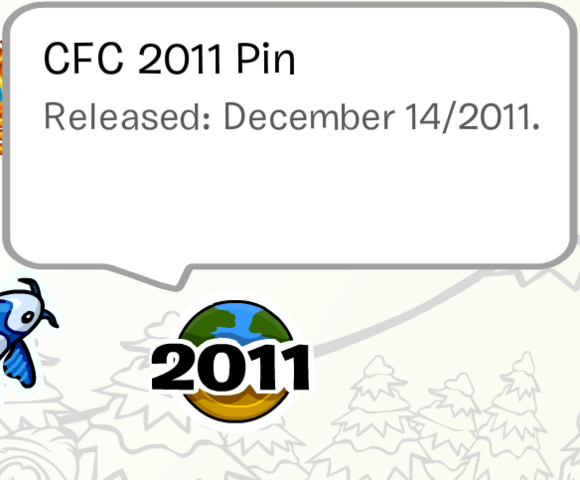 File:CFC2011PinSB.png