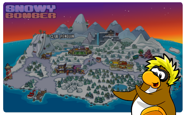 File:CP Hollywood Map.png