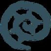 Decal Penglantis icon