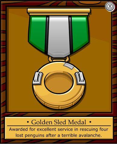 File:Golden Sled Medal.jpg