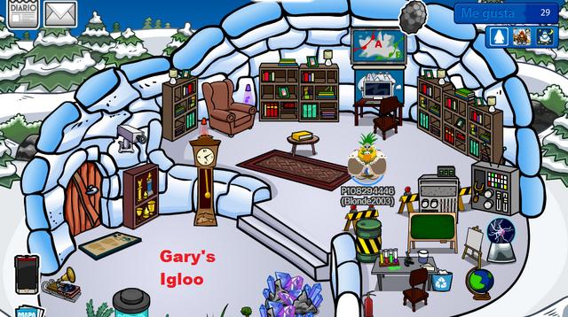 File:Igloo of Gary.png