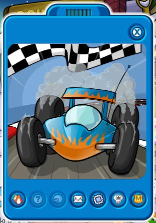 File:Light blue race cars.PNG