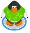 File:Music Swirl Tee in-game.PNG