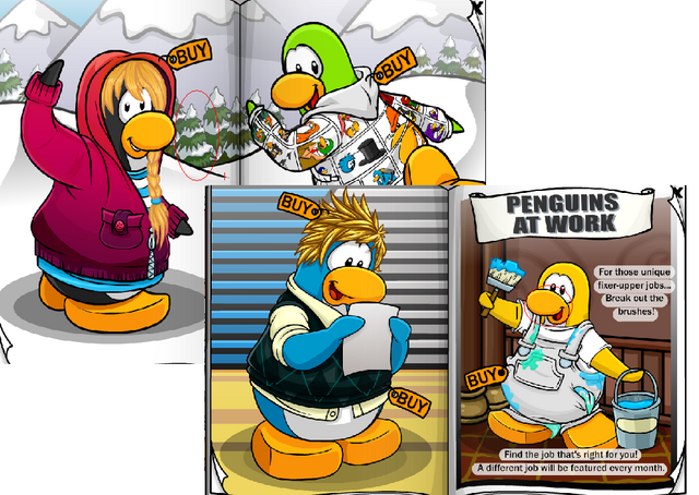 File:Penguin style september 2010 CHEATS.png