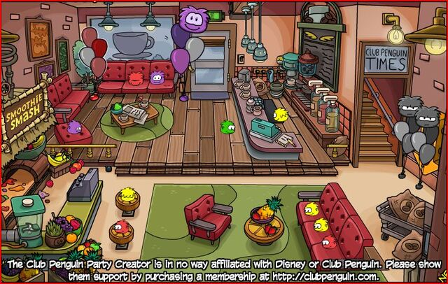 File:Puffle Party 3.JPG