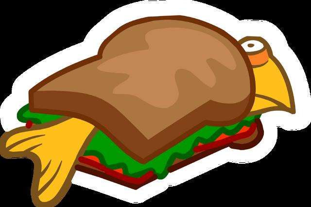 File:Sandwich Pin.PNG