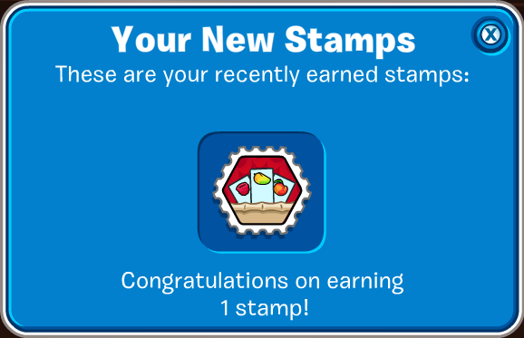 File:YourNewStamps;SmoothieZing.png