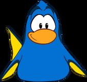 Dory Costume icon