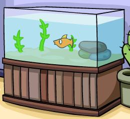 File:Gary's Aquarium.png