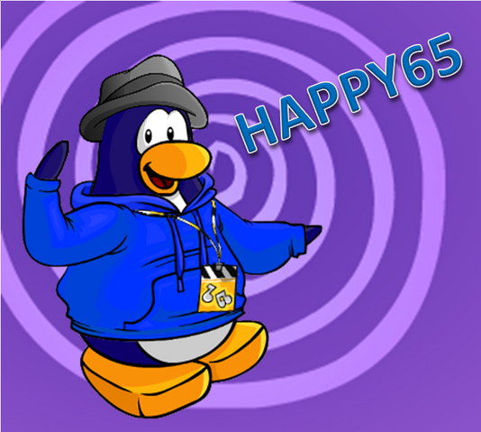 File:Happy65 design and bg.png