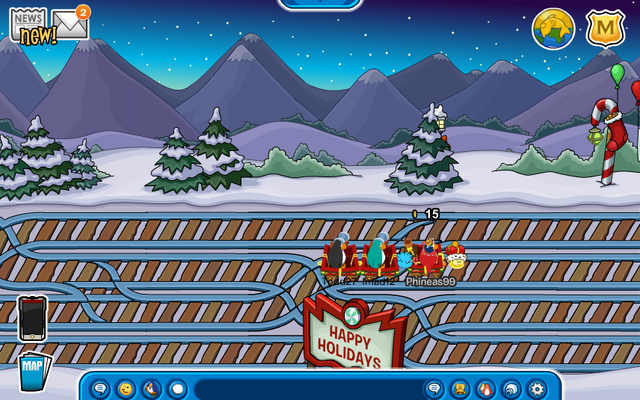 File:HolidayParty2013BlueLine.png