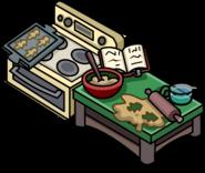 Make and Bake Kitchen sprite 001