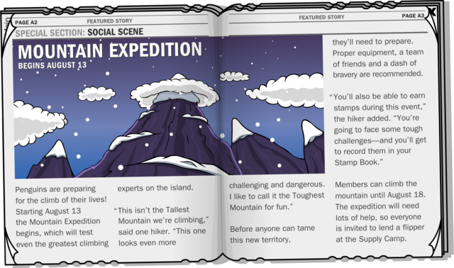 File:MountainExpeditionArticleCPT252.png
