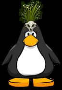 Primal Headdress PC