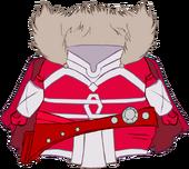 Sif Armor