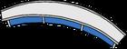 C Curve Ramp sprite 003