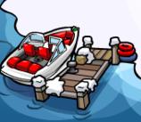 File:Dock.swf.png