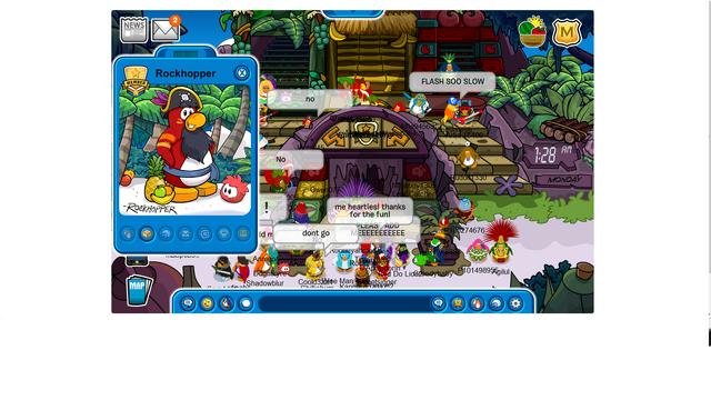 File:Meeting Rockhopper!.png