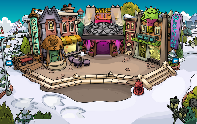 File:Monsters University Takeover Town.png
