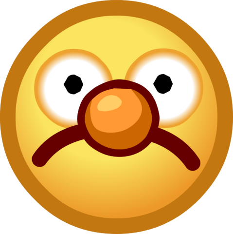 File:Muppets 2014 Emoticons Sad.png