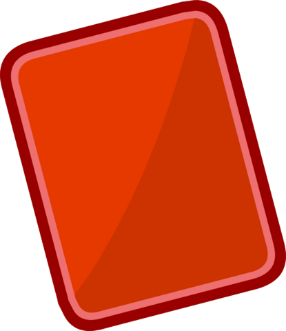 File:Penguin Cup 2014 Emoticons Red Card.png